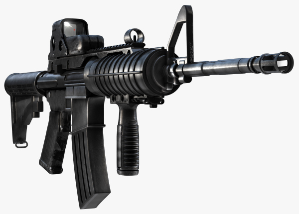 New defence proposal to buy small arms and weapons recently indian government has also released a proposal to the call global investors for new sniper rifle to replace its sniper used in the army altavistaventures Images