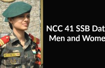 ncc-41-ssb-dates-men-and-women