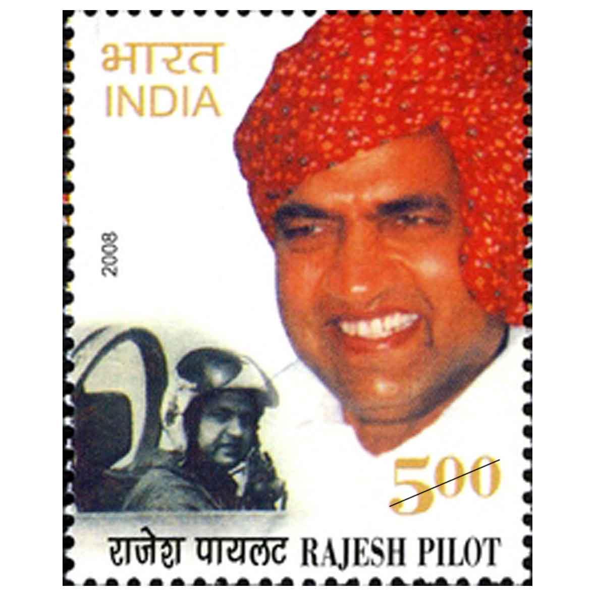 hindu single men in pilot grove James stephen steve fossett as a sailor, and as a solo flight fixed-wing aircraft pilot a single-engine jet aircraft.