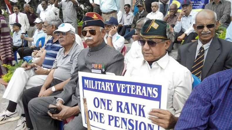 premature-retirements-orop