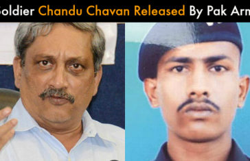 chandu chavan featured