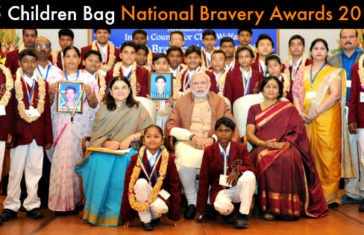 national bravey awards featured