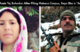 Wife Meets Tej Bahadur Yadav After Filing Habeus Corpus, Says She is 'Satisfied'
