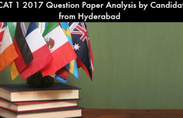 AFCAT question paper analysis