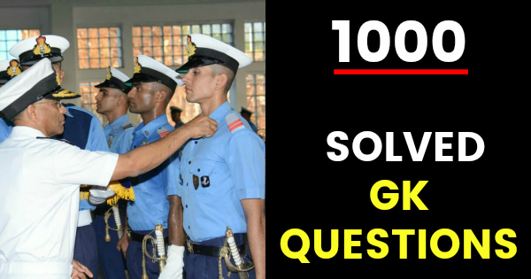 1000 solved gk questions for nda afcat cds ssb interview gumiabroncs Images