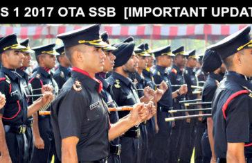CDS 1 2017 OTA SSB