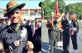 Meet Lt. Avinash Chhetry, Who Won Sword Of Honour In IMA Passing Out Parade 2017