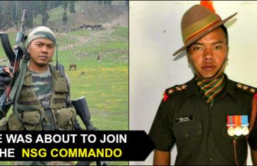 Major David Manlun