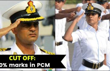 indian navy job 2017