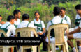 Case Study On SSB Interview