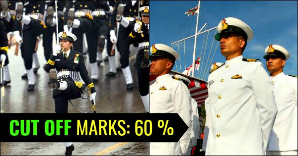 present xpay of indian navy sailors