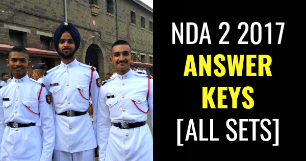 how to join indian navy after 12th science 2017