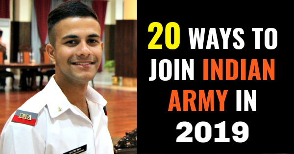 20-WAYS-TO-JOIN-INDIAN-ARMY-IN-2019