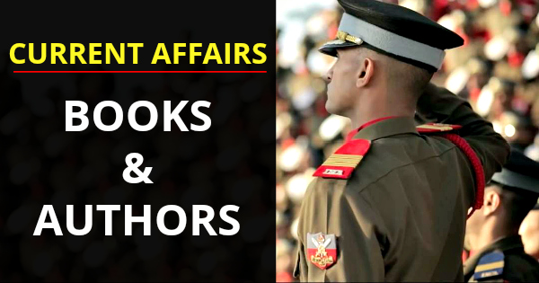 famous books and authors list pdf