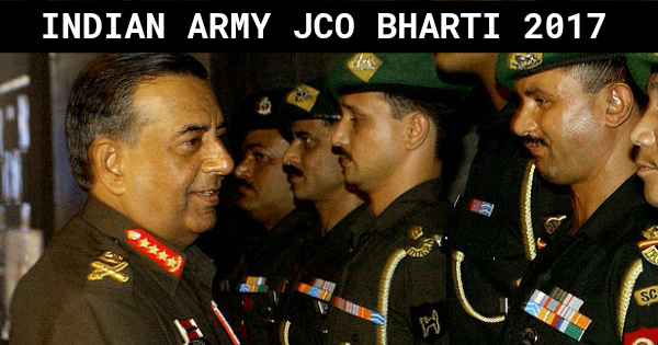 army bharti youtube