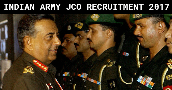 Indian Army JCO Recruitment Bharti 2017 on army military records search, army counseling examples, blank employee incident report form, sample direct deposit form, employee action form, army medical corps, army trips form.pdf, army code of conduct, army recruiting application, army home, army letter of acceptance, army sop examples, army sworn statement example, army letter of application, army privacy act statement, army dental corps, direct deposit sign-up form, army personal data sheet, sales tax exemption form,