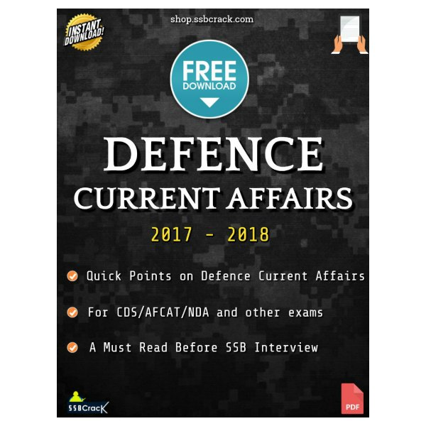 Defence current affairs questions 2018 all months defence current affairs ebook pdf fandeluxe Images