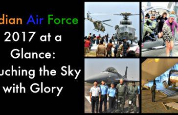 IAF 2017