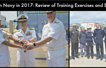 Navy 2017