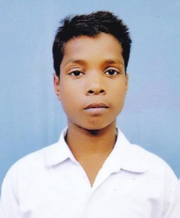 Pankaj Kumar Mahanta