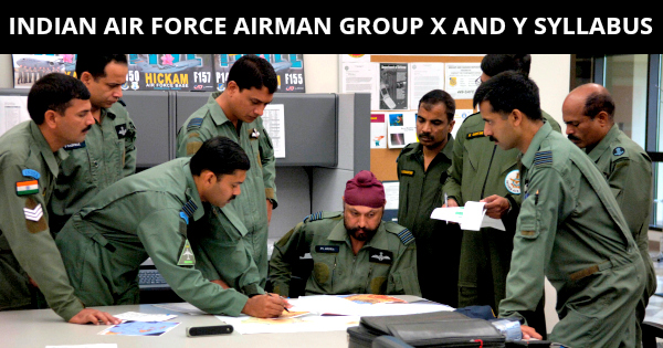 Air force ssb coaching in bangalore dating 10