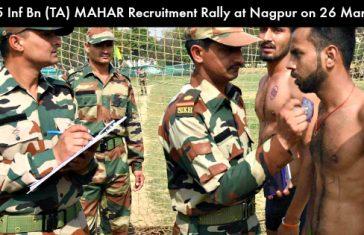 army-recruitment-mahar