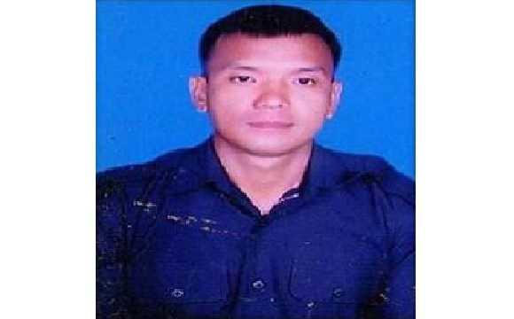 Hav Giris Gurung