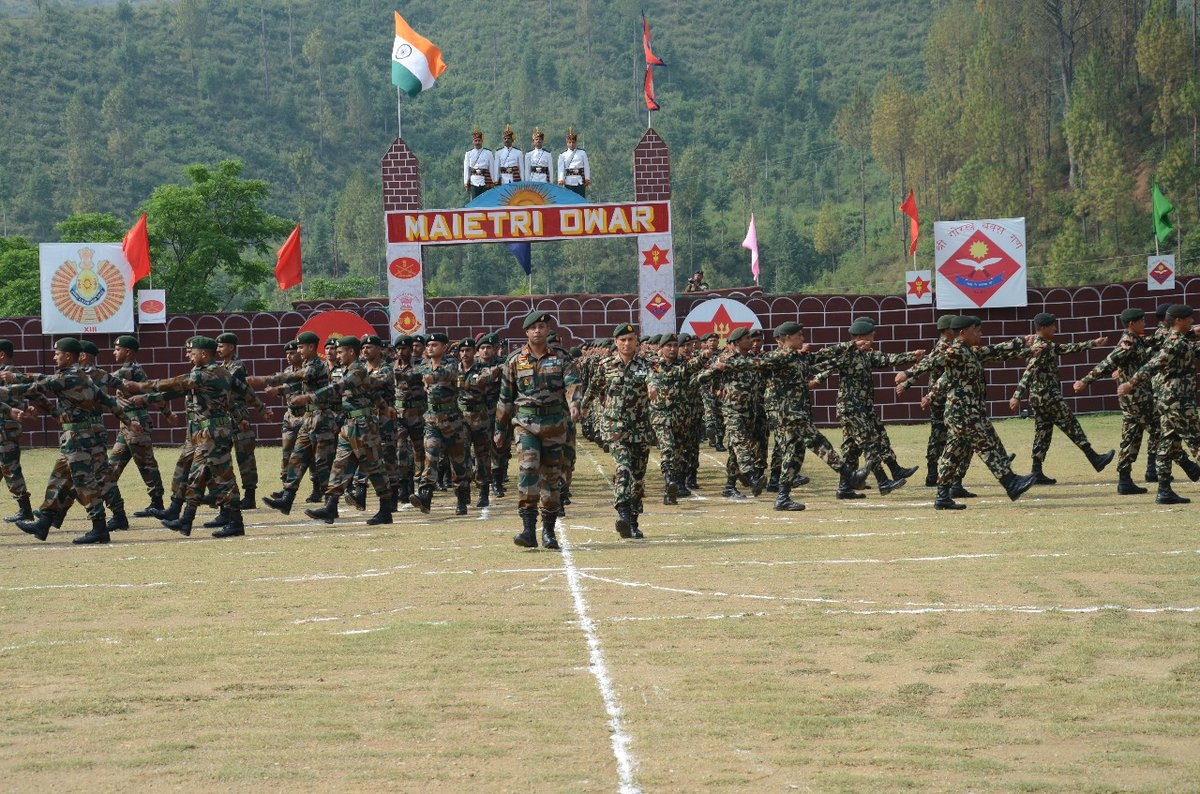 Surya Kiran 13