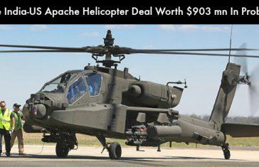 Apache Cover