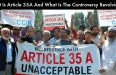 Article 35A Cover