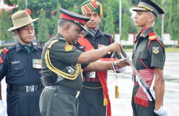 OTA Chennai Merit List
