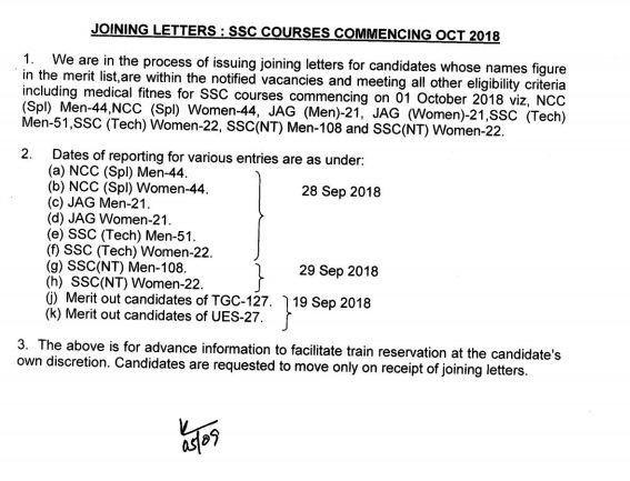 OTA Chennai Oct 2018 JI