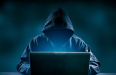 Two People Hacked Indian Air Force Online Exam, Arrested