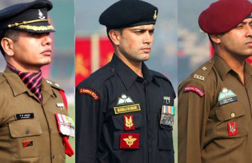 CDS 1 2019 -Join Indian Army Navy and Airforce