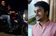 Chaitanya Keshav Sharma