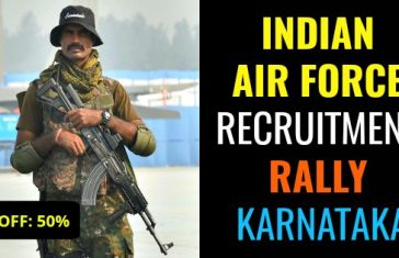 INDIAN-AIR-FORCE-RALLY-KARNATAKA