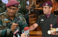 Territorial Army Notification 2019 [For Ex Armed Forces Commissioned Officers]
