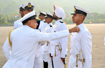 indian navy pop nov 2018