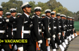 Indian Navy Sailors Senior Secondary Recruit (SSR) Notification [2500+ Vacancies]