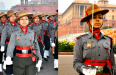 Meet Captain Ruchi Pathak, One Of The Contingent Commanders Who Will Lead AR Women Contingent On Republic Day
