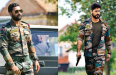 defence aspirant surgical strike movie