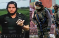 Pulwama Mastermind JeM Terrorist Abdul Rashid Ghazi Killed By Indian Army