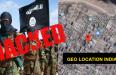 Indian ISIS Telegram Whatsapp Hacked [*Phones *Geolocation *Cameras *Telegram  *Facebook *Twitter *IDs *Credit Cards *IP Logs]
