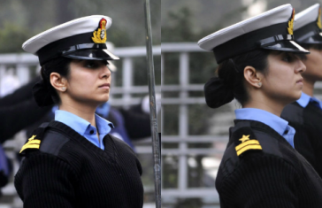 8 Amazing Facts About Indian Coast Guard