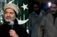 Terrorist Yasin Malik Arrested In Kashmir