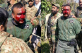 """I am not supposed to tell you that"" - Brave Wing Commander Abhinandan To Pak Army"