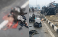 crpf ied attack 2019