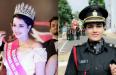 LieutenantGarima Yadav