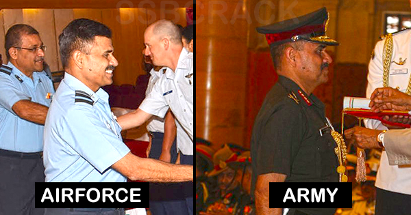Lieutenant-General-Mahendra-Vikram-Singh