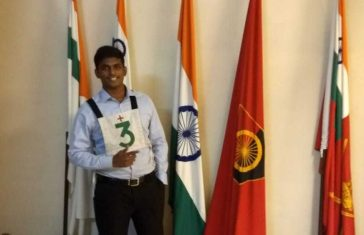 Cleared CDS SSB Interview In 3rd Attempt